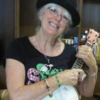 Lynette Hilton (lynettehilton94) – Profile   Pinterest