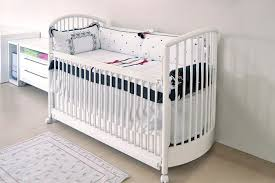 baby in one bedroom apartment. Plain Apartment How To Decorate A Nursery Area In One Bedroom Apartment For New Baby Intended In