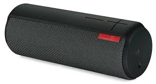 speakers bluetooth. bluetooth speaker reviews speakers t