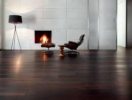 dark hardwood floors. Images Of Dark Wood Floors Ideas Appliance In Home Hardwood