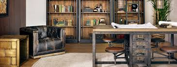 Image Small Home Office Slideshow Slideshow Hickory Furniture Mart Home Office Furniture Products Hickory Furniture Mart
