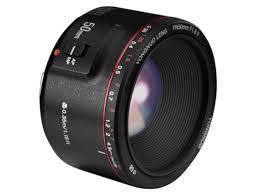 <b>Кольцо Viltrox EF M2 II</b> V2 Canon EF Micro 4 3 14608 - Чижик
