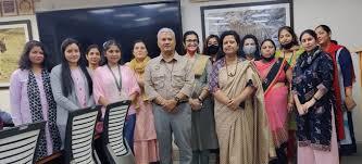 "Central Zoo Authority, New Delhi (@CZA_Delhi): ""Celebrating ..."