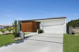 garage door for ferngold homes townsville