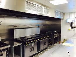 Planit Kitchen Design Kitchen Equipment Ventilation Canopies Designatechltd