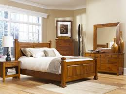 CORT Furniture Rental pany Services and Solutions for Life s