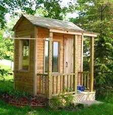 small shed designs specific use outdoor shed designs small shed roof home plans