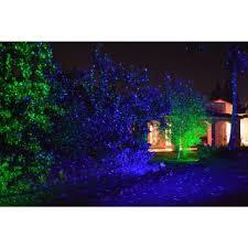 smart outdoor lighting. Large Size Of Smart Outdoor Light With Industries Twilight Solar Lighting T