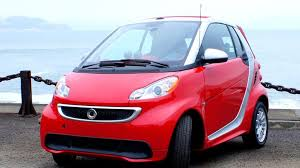new smart car release date2013 Smart Fortwo Electric Drive Release Date Price and Specs