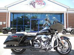 used 2016 harley davidson road glide special motorcycles in derry nh