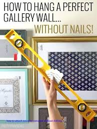 how to attach to concrete wall without drilling how to attach to concrete wall without drilling