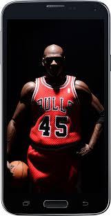 HD Amazing King Michael Jordan ...