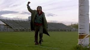 final essay the breakfast club