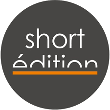Short Edition Vending Machine In Us Cool Short Edition Shortedition Twitter
