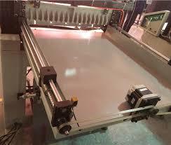 Paper cutting machine <b>H670T</b>-上海天长印刷机械邮箱公司