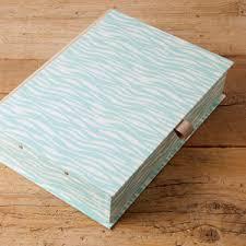 Box Files Decorative decorative a60 box files 25