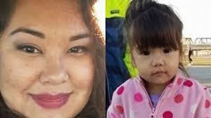 Fundraiser for Miriam Munoz by Priscilla Kelley : FireFund-Baby Yuna Rose  &Mom Andrea