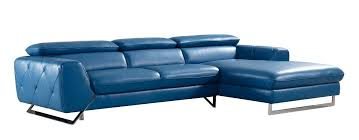 Modern couches for sale Modern Lounge Blue Creative Living Room Ideas Blue Leather Sectional Sofa Furniture Intended For With Chaise Navy