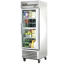 glass door refrigerator residential glass door refrigerator glass door refrigerator freezer glass door refrigerator residential glass