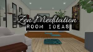 Zen Room Design Ideas Zen Meditation Room Design Ideas Diy Home Design