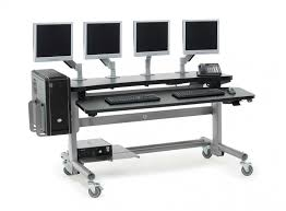 incredible cubicle modern office furniture. Portable Office Desk Contemporary Mobile Workstations Benching Systems Cubicles Within Incredible Cubicle Modern Furniture