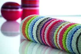multi colored bathroom rugs best paint color for small bathroom multi color bathroom rugs bathrooms that