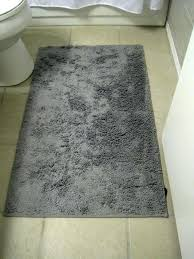 grey bathroom rugs light grey bathroom rugs awesome grey bath rugs ideas direct light grey bathroom