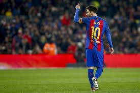 Барселона - Реал Сосьедад - обзор матча 1/4-й финала Кубка Испании ᐉ  UA-Футбол