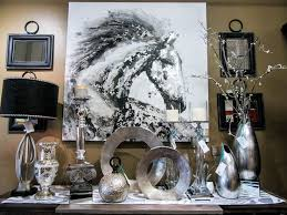 212 best available at blu ivory home decor houston