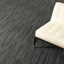 mercial cut pile tufted synthetic carpet tile green label plus certified low voc emissions sequences ground strata modular archiexpo