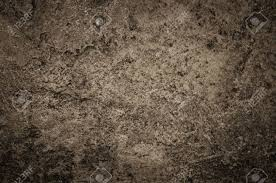stained concrete texture. Old Spotty Stained Concrete Wall Texture Background. Color Beige, Brown Stock Photo - 65820935 1
