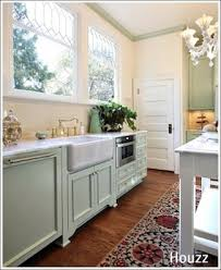 painted kitchen cabinets ideasBest Painted Kitchen Cabinets Ideas Coolest Kitchen Design Ideas
