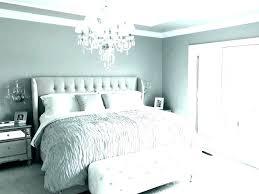 gray blue bedroom paint blue gray interior paint colors gray blue bedroom grey and white bedroom