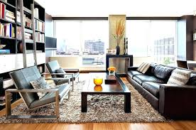 carpets to go with brown sofa area rug with brown couch pretty rug in living