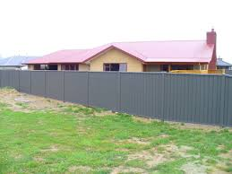 wire farm fence. Your Greater Dunedin Fencing Contractor. Wire Farm Fence