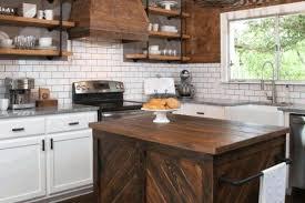open cabinet door. Contemporary Open Kitchen Cabinet Without Doors Creative Hanging Open Cabinets No  New And   In Open Cabinet Door R
