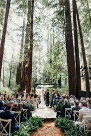 2019 s hottest new venue openings