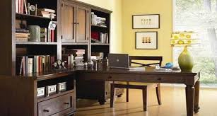 two person office layout. Full Size Of Office:amazing Office Furniture Beautiful Design Ideas Interior Satisfying Three Two Person Layout H