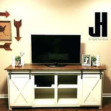 ikea barn door entertainment center with sliding door sliding barn door entertainment center style furniture sliding