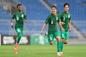 موعد مباراة السعودية والمانيا والقنوات الناقلة مجانا