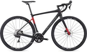 Specialized Diverge Size Chart 2019 Specialized Mens Diverge Sport Specialized Concept Store