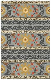 enchanting native american area rugs of excellent outstanding coffee tables with