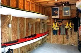 outdoor kayak storage outdoor kayak storage kayak storage ideas landscape kayak storage ideas kayak storage rack