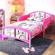 minnie mouse bedroom set toddler – gricodd.info