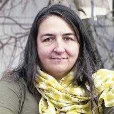 New seminar series begins with look at Indigenous food sovereignties – YFile