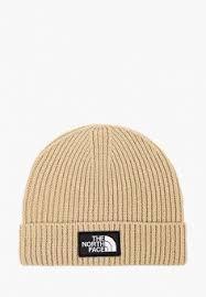 Купить женские <b>шапки</b> и береты <b>The North Face</b> от 2 199 руб в ...