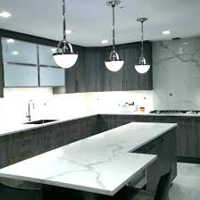 grey quartz countertops storm grey quartz dark grey quartz countertops kitchen
