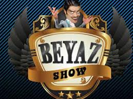 Beyaz Show İzle 28 Ekim 2017