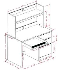 desk 2 desks with chairs office desk height metric office furniture desk dimensions minimum office