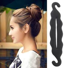 Chinese Woman Hair Style online buy wholesale hair updos from china hair updos wholesalers 3742 by wearticles.com
